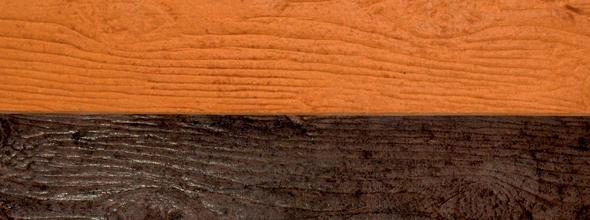 Exflor Paving Tiles Manufacturer In Goa India Exterior Flooring