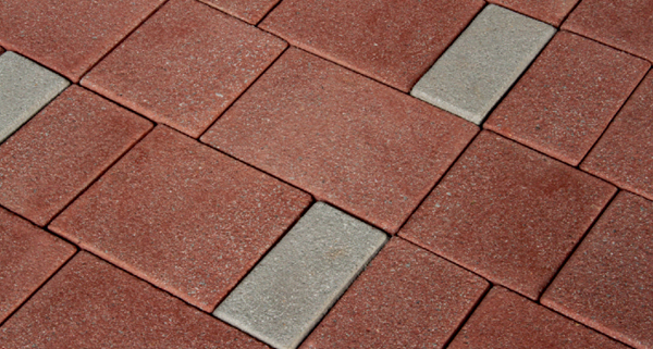 Exterior Paving Tiles India paving tiles manufacturer for