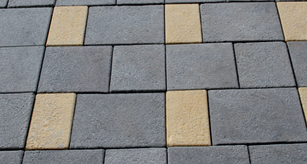 Exflor | Paver blocks manufacturer in Goa India | Exterior flooring ...