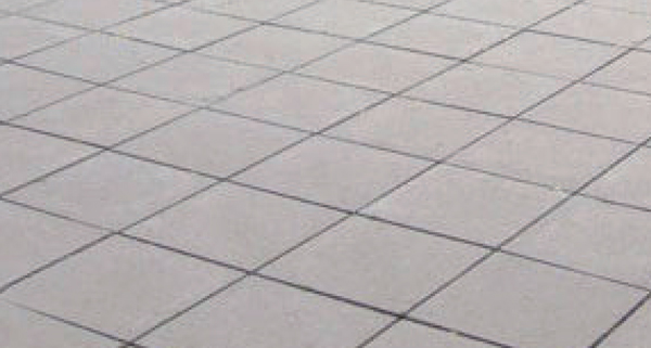 Exflor Paving Tiles Manufacturer In Goa India Exterior Flooring Tiles Man