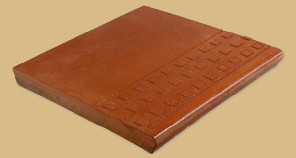 Exflor paving tiles manufacturer in Goa India Exterior