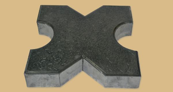 exterior paving tiles india. grass paving tiles goa india exterior