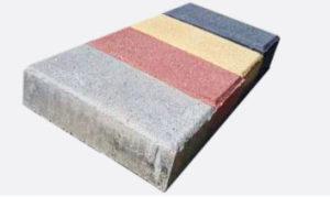 paver-block-shape