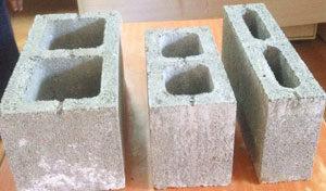 hollow-block-1-img