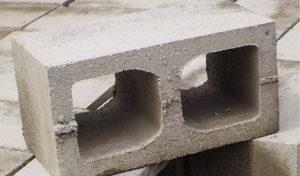 hollow-block-11