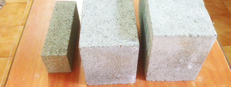 solid_concrete_block