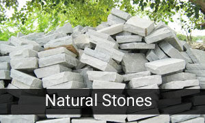 natural-stones-home-img