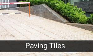 paving-tiles-home-img